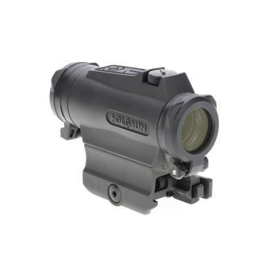 Holosun HE515GT-GR Micro Green Dot Sight