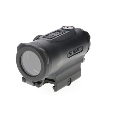 Holosun HE530G-GR Elite Green Dot Sight