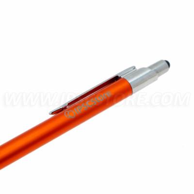 IPSCStore Pen