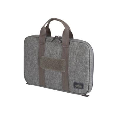 HELIKON-TEX Single Pistol Wallet® - NYLON