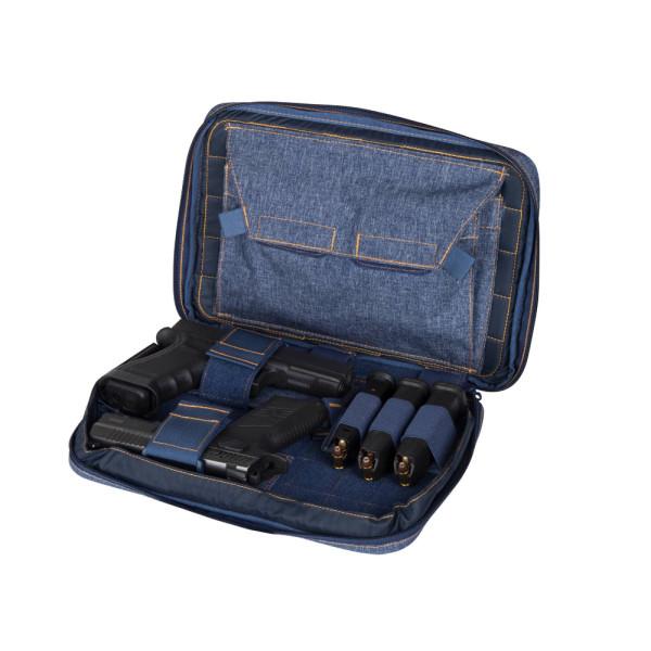 HELIKON-TEX Double Pistol Wallet® - NYLON