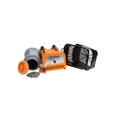 Lyman Cyclone Rotary Case Tumbler 230V