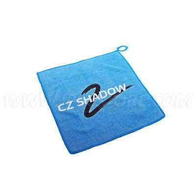 DED CZ Shadow 2 Small Towel