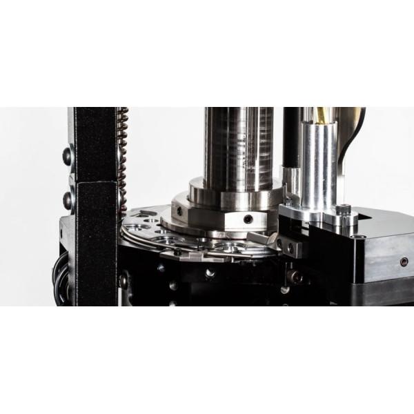 Mark 7 Evolution Machine Conversion Kit