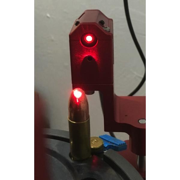 Mark 7 BulletSense Sensor For Evolution Machine