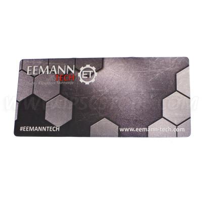 Eemann Tech Резиновый Коврик