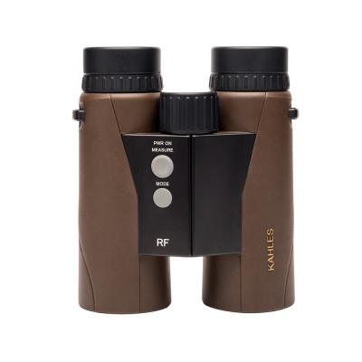 KAHLES HELIA 42 RF 8x42 Binocular