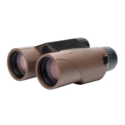 KAHLES HELIA 42 RF 10x42 Binocular