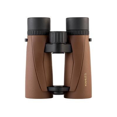 KAHLES HELIA 42 8x42 Binocular