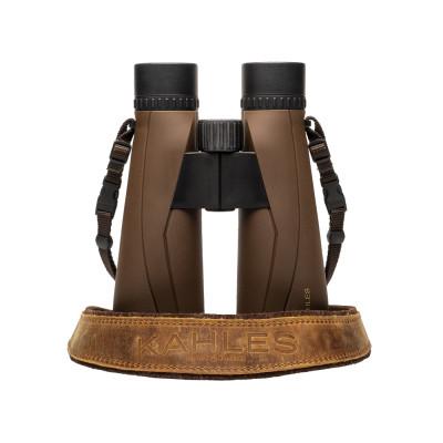 KAHLES HELIA 8x56 Binocular