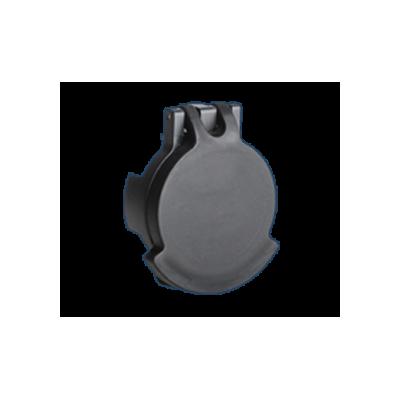 KAHLES Tenebraex Eyepiece Flip-Up Cover 43mm for HELIA 3, K624i, K312i2