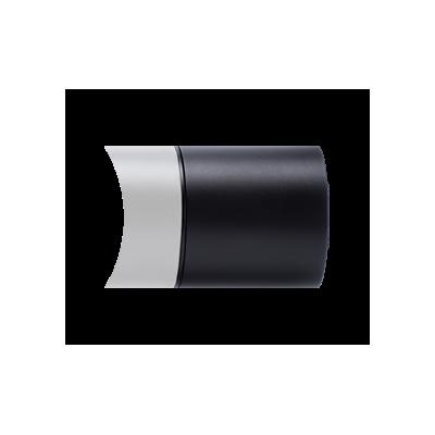 KAHLES Sunshield 50mm for HELIA, HELIA 3, K312i, K318i