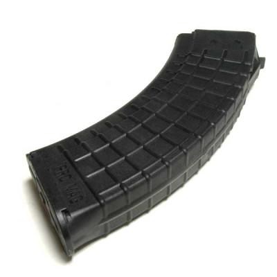 PROMAG 30 Rounds AK-47 7,62x39 Магазин