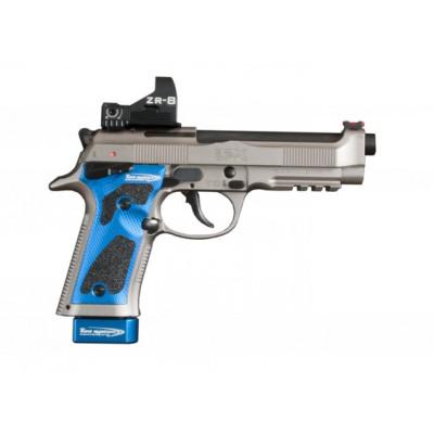 TONI SYSTEM GB92X Накладки для Beretta 92X