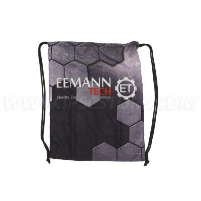 Eemann Tech Bag