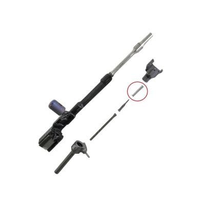 Molot Vepr 12ga VPO-205 Firing Pin Spring 3-14