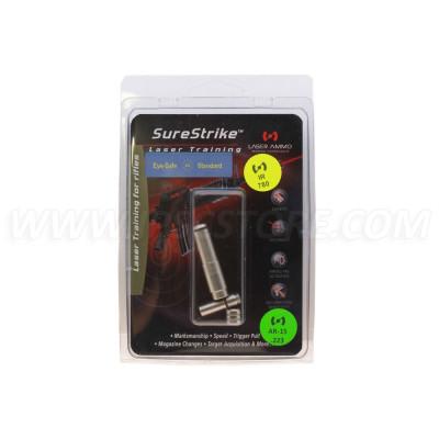 LASER AMMO 223SSLC-780IR SureStrike Ultimate LE Edition