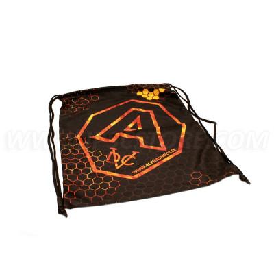 ALPHA Shooting Club Bag