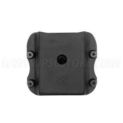 GHOST CLIP D Одиночный Подсумок для AR15 / AK47