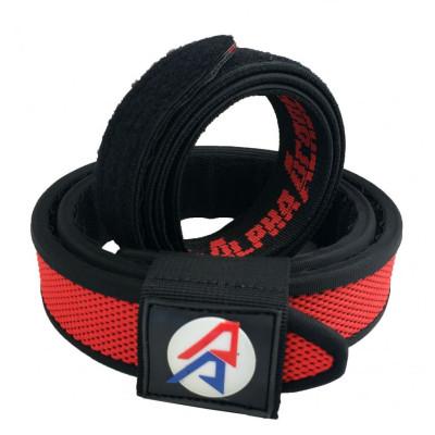 Cinturón Premium DAA