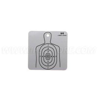 LASER AMMO 6MRT Reflective Targets (Set Of 6)