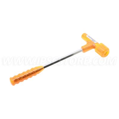 Кинетический Молоток SmartReloader SR1750