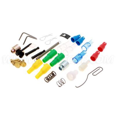 Dillon Precision RL550 Spare Parts Kit