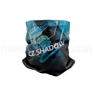 Бандана DED CZ Shadow 2