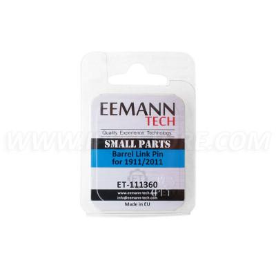 Eemann Tech Barrel Link Pin for 1911/2011