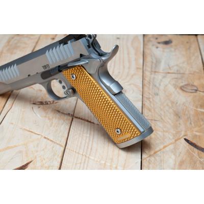 Armanov PG1911L/PG1911M SpidErgo Pistol Grips for 1911