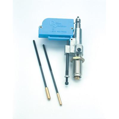 Dillon 650/1050 Powder Check System