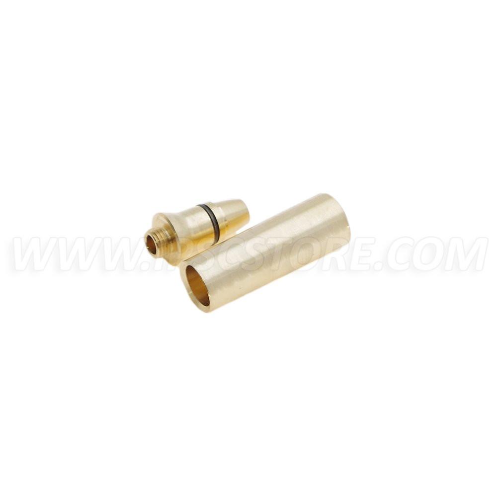 LASER AMMO 308AR SureStrike 308 Adapter Sleeve