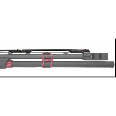 TONI SYSTEM BNB12 Shotgun Rib for Breda B12I, barrel 660mm