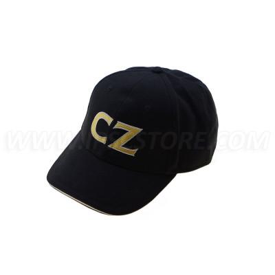 DED Cap CZ