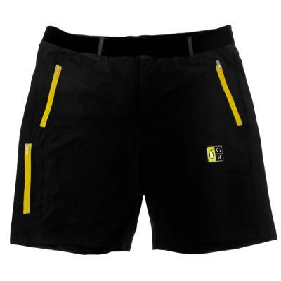 Guga Ribas IPSC Shorts