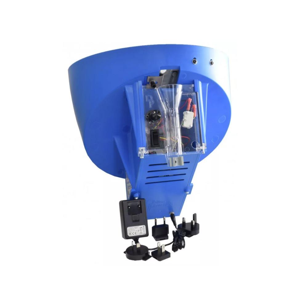 Dillon XL 650/750 Variable Speed Case Feeder