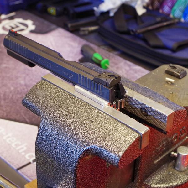 Eemann Tech Slide Lock Tool for CZ