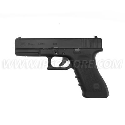Umarex Glock 17 Gen 4 GBB Pistol cal. 6 mm BB