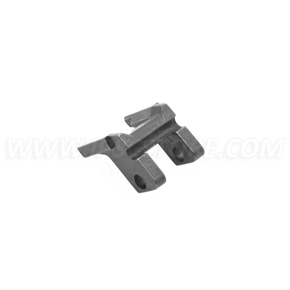 GLOCK 30756 Locking Block for G29,G30,G36