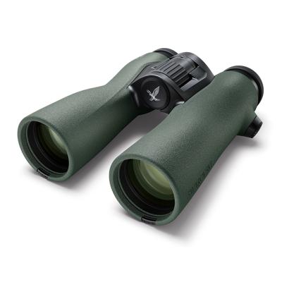 Swarovski Optik NL Pure 12x42 Binocular