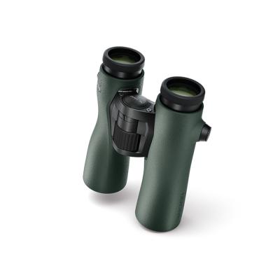 Swarovski Optik NL Pure 8x42 Binocular