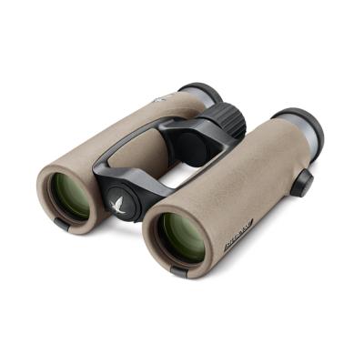 Swarovski Optik EL 32 8x32 Binocular