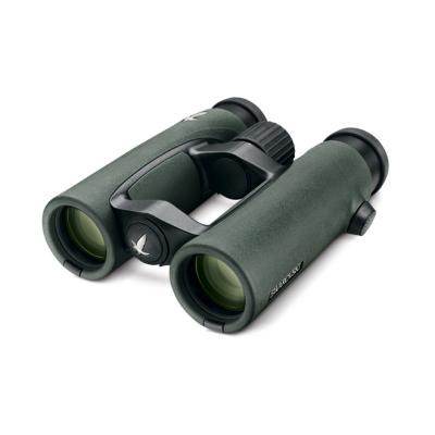 Swarovski Optik EL 32 10x32 Binocular