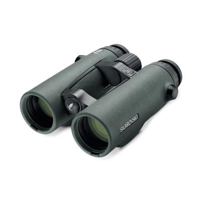 Swarovski Optik EL Range 8x42 Binocular