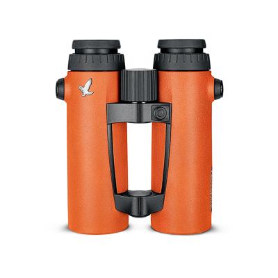 Swarovski Optik EL O-Range 10x42 Binocular