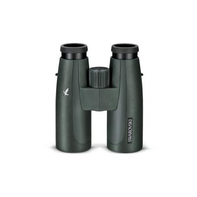 Swarovski Optik SLC 42 8x42 Binocular