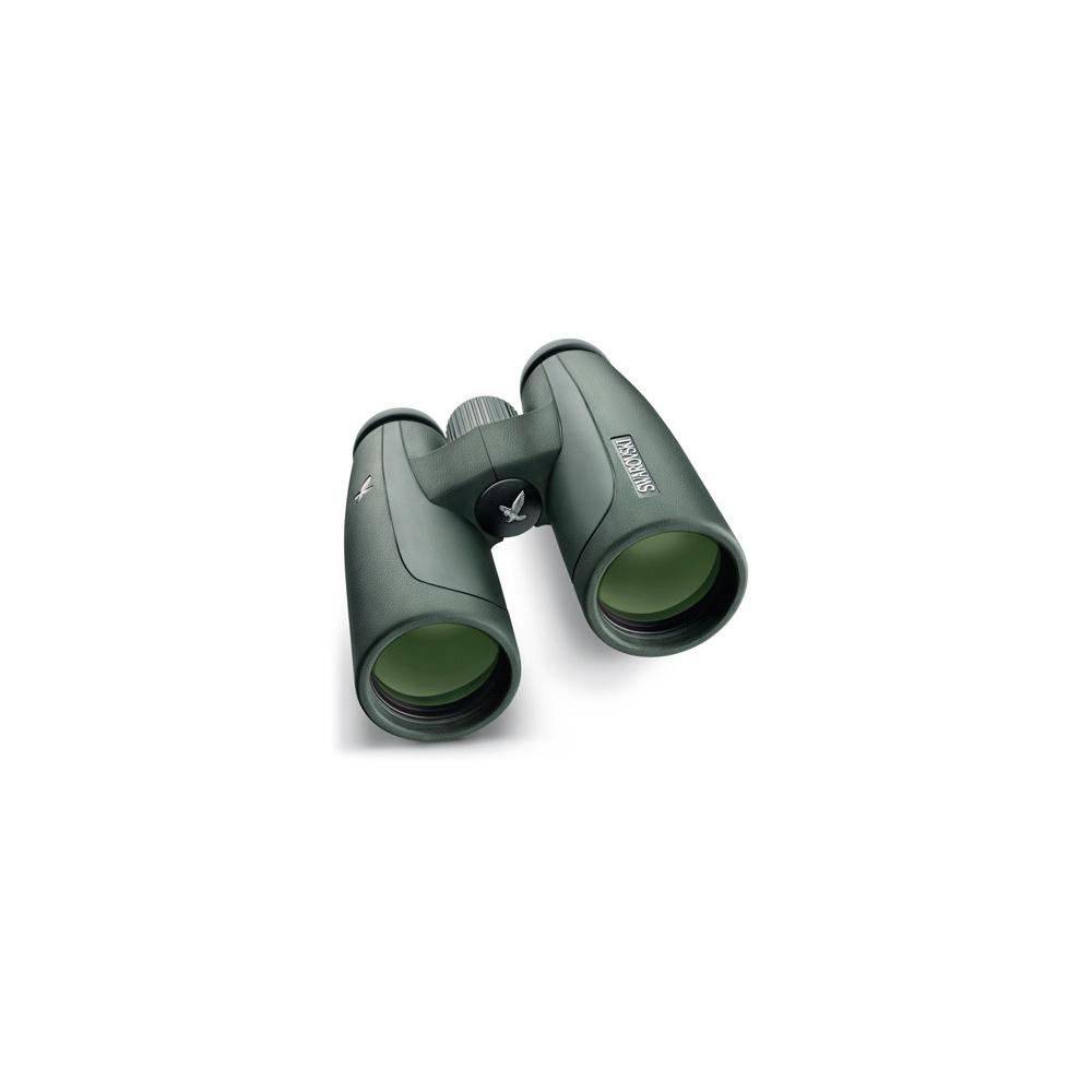 Swarovski Optik SLC 42 10x42 Binocular