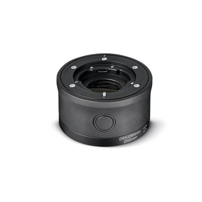 Swarovski Optik ME 1.7x Magnification Extender