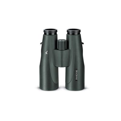 Swarovski Optik SLC 56 15x56 Binocular
