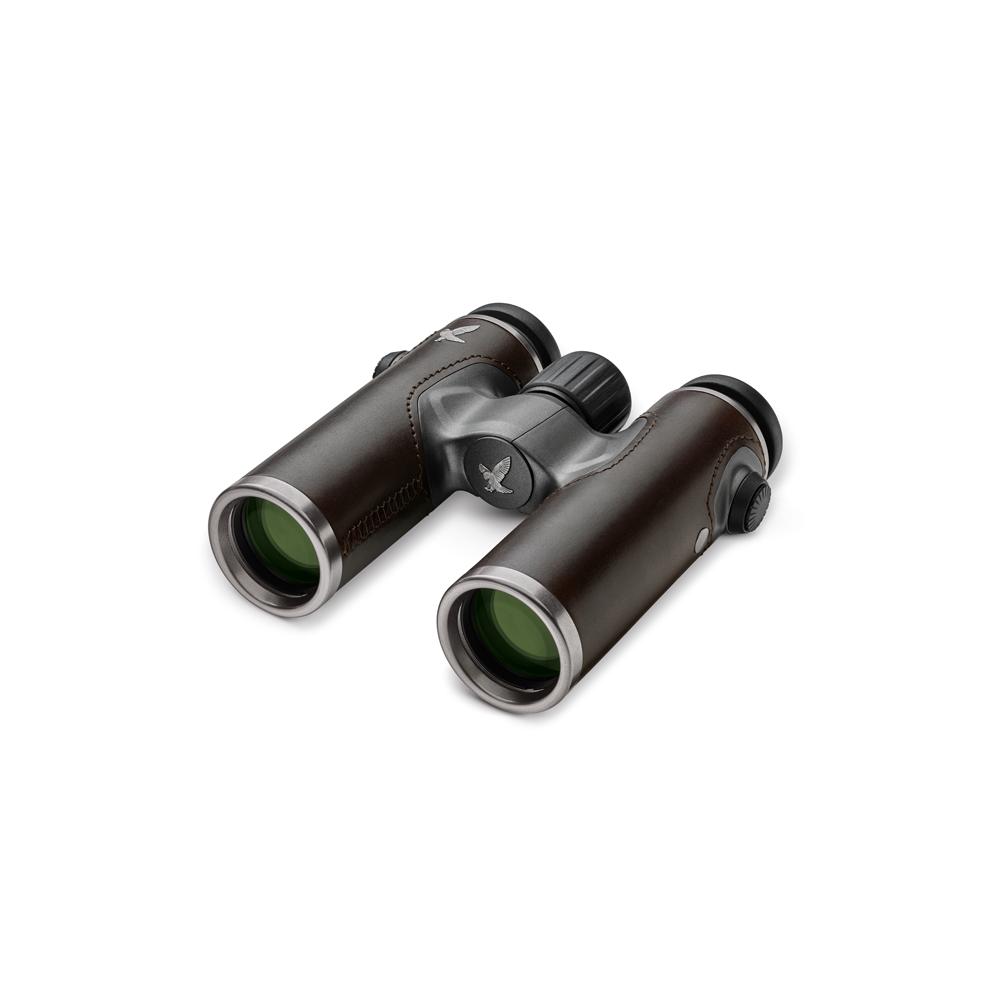 Swarovski Optik CL Companion NOMAD 8x30 Binocular